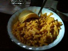 Would You Pringle Dip?     food mac and cheese budget