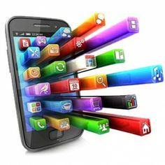 rahmat fortu, nimbuzz login, communic platform, mobil communic, de rahmat