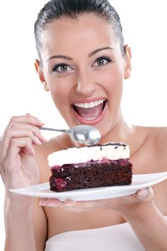 http://myweightcoach.co.nz/ - non dieting program The new revolutionary movement in weight management. An online academy teaching you how to say goodbye to no-no's and dieting rules.