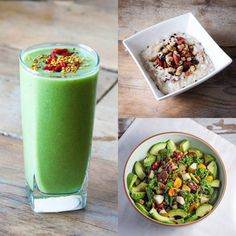 The 10 step beginners guide to #Detox