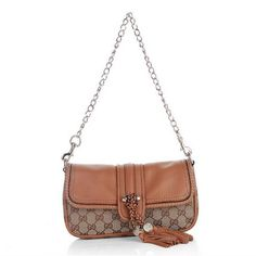 Gucci Marrakech Evening Bag 257032 FWHDG 9662 [dl9897] - $164.89 : Gucci Outlet, Cheap Gucci online,Gucci UK