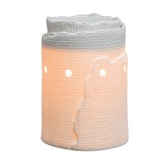 Edge | Deluxe Warmer Collection from Scentsy