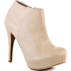 beats, shop, ankle boots, colors, jimmy choo, promis shoe, pink, heels, leather