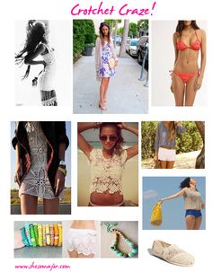 worth read, book worth, crotchetcraz crotchet, summertrend summerfashion, summer trends