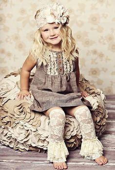 little girls, kids clothes for girls, cute outfits kids, girl outfits, cute outfits for kids