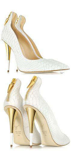 Shoes..❤