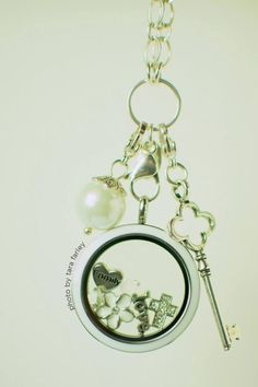 Origami Owl! Questions? owlisallyouneed@gmail.com
