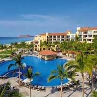Dreams Los Cabos Golf Resort & Spa - Traveloni