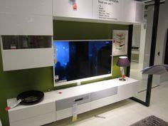 Meubles tv - Meubles tv design - IKEA