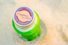 Happiness Inside! Ta
