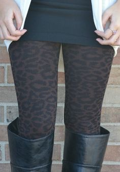 Cheetah Legging  CLICK THE PIC and Learn how you can EARN MONEY while still having fun on Pinterest