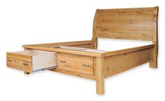 Storage Beds Chest Beds Beds With Drawers On Pinterest