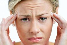 Headaches: Causes and Cures