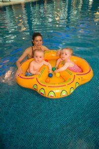 summer idea, twin doubl, pool seat, twin products, seats, twins, pools, swim float, float pool