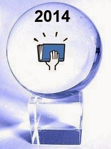 2014 Book Publishing Industry Predictions -- Price Drops to Impact Competitive Dynamics | Smashwords Blog