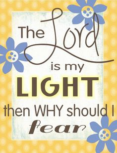 He is my JOY and my SONG!   LDS HYMN #89