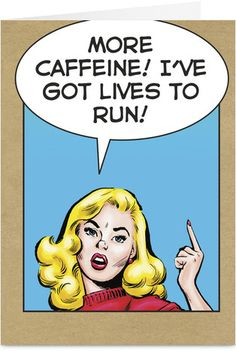 #Coffee #funny #humor