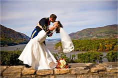 classic USMA wedding photo! Michelle and Brian's Wedding – West Point, NY : Adam Nyholt, Photographer