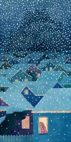 .et tombe la neige