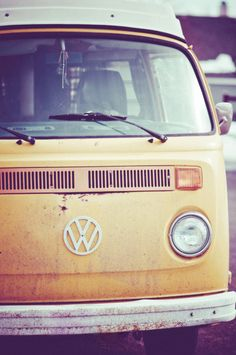 VW By Shannonblue