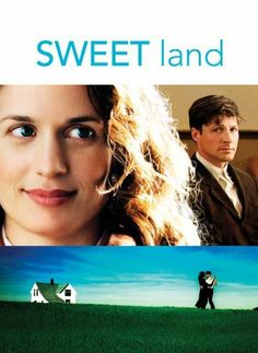 Lovely film set primarily in post-WWI Minnesota.  Love this movie more each time I watch it. Thank you Netflix!