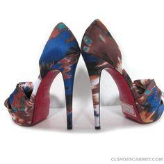 Christian-Louboutin-Volpi-150mm-Sandals-Blue