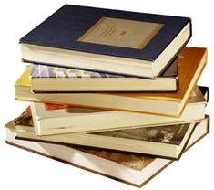 Free Survival Ebooks