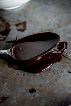 """A spoonful of sugar..."" ? #chocolates #sweet #yummy #delicious #food #chocolaterecipes #choco"