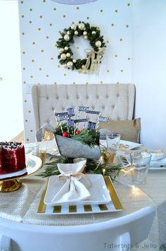 Christmas Merry & Bright FREE Printables!! -- Tatertots and Jello #DIY #Christmas