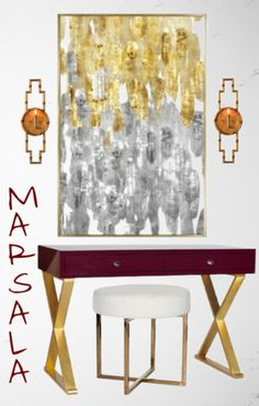 How to use the MARSA