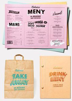 cool branding   designlovefest