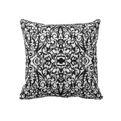 Pillow Floral abstract background  http://www.zazzle.com/pillow_floral_abstract_background-189781716357125450