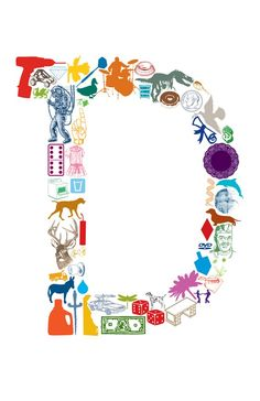 Hey, I found this really awesome Etsy listing at http://www.etsy.com/listing/51412304/d-is-for-11-x-17-letter-d-poster