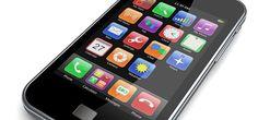Free Money-Saving Apps