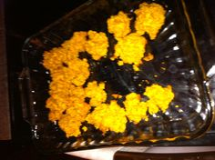 Healthy Solutions: Sugarless flourless carrot cookies (no they don't taste bad). Now THESE you can keep :) *Photo is of my creation