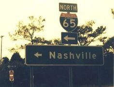 #ridecolorfully through Nashville.