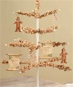 Sweet Treats Ornaments | Vickie Smyers