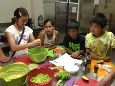 Learning to cook with different green veggies! #realfood #fooded  https://www.facebook.com/media/set/?set=a.10151595155266848.1073741827.59450936847=1