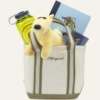 Good Friends Gift Bag