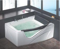 $4300 Massage Bathtub