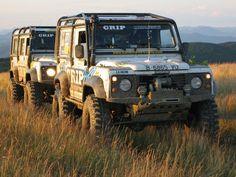 Land Rover Range Rover On Pinterest Land Rover