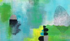 Lisa Congdon Art + Illustration