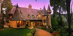 Thorngrove Manor Hotel - Luxury Small Hotel - Stirling - Adelaide Hills - South Australia