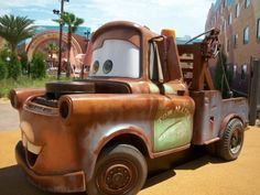 Top 5 Reasons To Be Excited About Disney