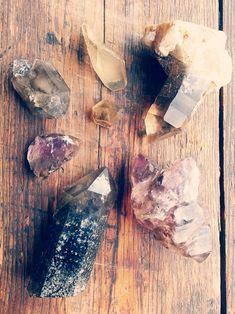 miner, crystals, magic, color gemston, natur, stone, inspir, rock, earth