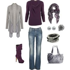 Women's Outfits March 17, 2012 womens-outfits-10 – Fashionista Trends