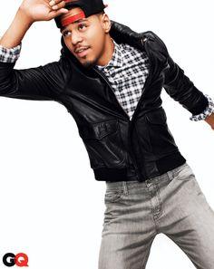 Cole beats, music, this man, bombs, jcole jermain, bells, bomber jackets, blog, boyfriends