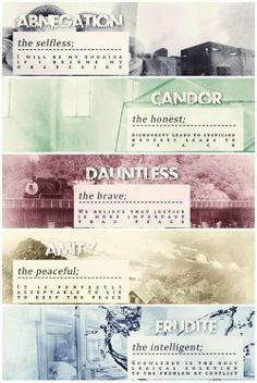 Divergent #divergent #dauntless #four #tris #fourtris #insurgent #allegiant #six #candor #abnegation #erudite #amity #factions #movie #book #tobias #brave #caleb #stills