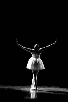 danc ballet, art, photo loneballerina, danc class, dancer