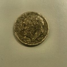 metal detector finds on pinterest silver coins anglo saxon and